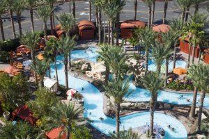 Dive Pool