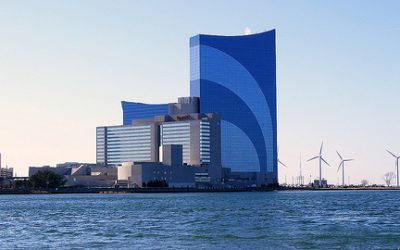 Atlantic City Travel Specials