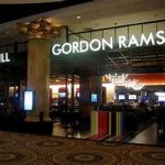 Gordon Ramseys