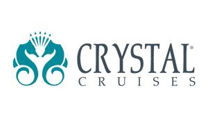 logo-crystal-cruises