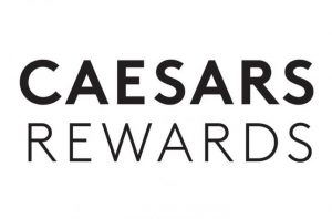 caesars-rewards