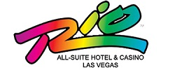 Rio-Color-Logo